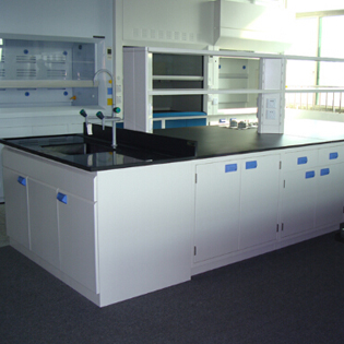 PP material work bench