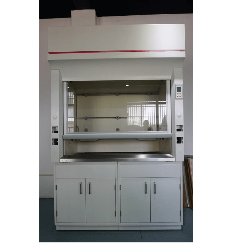 Laboratory Fume Hood for sales