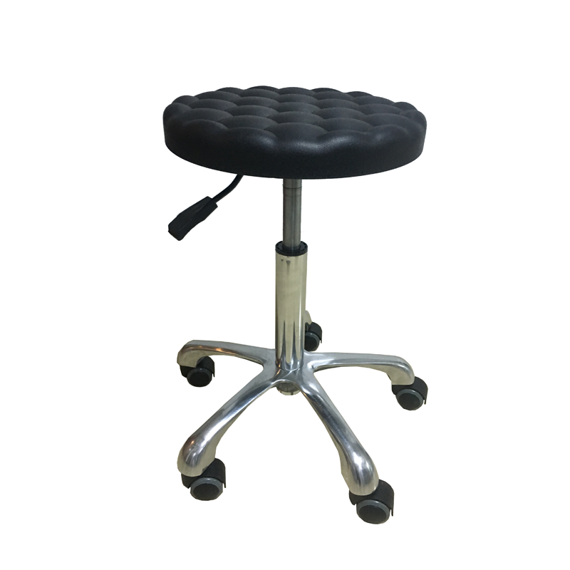 Adjustable school lab stools supplier